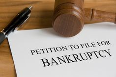 Cannabis business owners can't turn to federal bankruptcy courts when in financial trouble. #cannanis #business https://mjbizdaily.com/doj-marijuana-businesses-cant-seek-bankruptcy-protection/?utm_content=buffer73f14&utm_medium=social&utm_source=pinterest.com&utm_campaign=buffer
