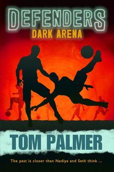 Tom Palmer on Twitte