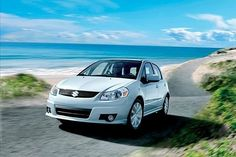 Cómo elegir el auto de alquiler perfecto para ti | Zugig Rent a Car #CheapCarRental #alquilerdeautos