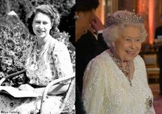 """Today marks 71 years since the Queen, on her 21st birthday, committed her life to the Commonwealth during a broadcast made from Cape Town. """"I declare before you all that my whole life whether it be long or short shall be devoted to your service and the service of our great imperial family to which we all belong."""""""