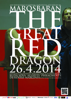 http://marosbaran.blogspot.sk/2014/04/marosbaran-great-red-dragon-2014.html
