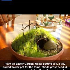 Very cool for Easter!