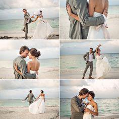 best destination wedding photographers