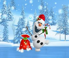 Cell phone Wallpaper / Background re-sizeable for all . olaf christmas sayings Frozen Christmas, Christmas Scenes, Noel Christmas, Disney Christmas, Christmas Pictures, Christmas Sayings, Christmas Clipart, Frozen Wallpaper, Disney Phone Wallpaper