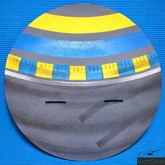 "Diorama ""Track Curve_Le Mans"". 1/32 scale  #slot #slotcar #scalemodel #scalextric #dtm #wec #wtcc #diorama #scenary #base #curva #circuito #track #dreamcar #peana #lemans #lemans24h #24h Le Mans, Diorama, Curve, Slot, Scale, Circuit, Weighing Scale, Dioramas, Libra"