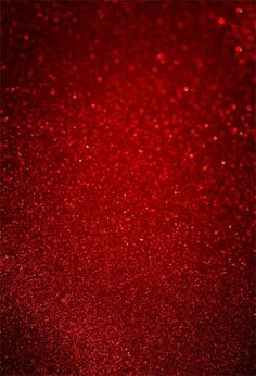 Defocused Abstract Red Lights Background Stock Photo (Edit Now) 114469810 Red Texture Background, Sparkles Background, Flower Background Wallpaper, Red Wallpaper, Flower Backgrounds, Lights Background, Photo Backgrounds, Wallpaper Backgrounds, Lucky Wallpaper