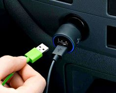 maximusretails.com/ | #carcharger #usbcarcharger #iphonecharger #smartphonecharger
