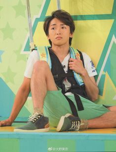 Japanese Men, Idol, Handsome, Poses, Face, People, Figure Poses, The Face, Faces