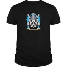 Giachinotti Coat of Arms - Family Crest