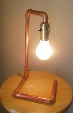 Check out my awesome handmade lamps and share if you like it :) https://www.etsy.com/shop/TonyLamps?ref=hdr_shop_menu