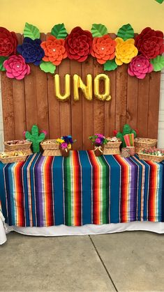Quinceanera Party Planning – 5 Secrets For Having The Best Mexican Birthday Party Baby Boy 1st Birthday, First Birthday Parties, Birthday Party Themes, First Birthdays, Mexican Fiesta Birthday Party, Fiesta Theme Party, Mexico Party, Fiesta Party Decorations, Quinceanera Party