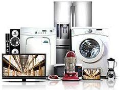 Все скидки на технику и электронику в одном месте!  #Скидки #Распродажа #Berikod #Акция #Техника #Электроника