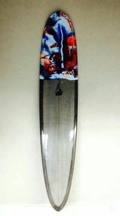 Northcoast board