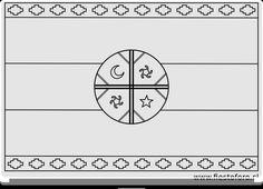 Compass Tattoo, Symbols, Peace, Math, Logos, Chile, Google, Quotes, Drugs Art