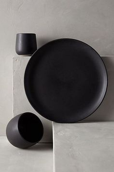 Lost & Found Matte Dinner Plate http://www.anthropologie.com/anthro/product/home-new2/33097833.jsp?cm_sp=Grid-_-33097833-_-Regular_34&utm_content=bufferac272&utm_medium=social&utm_source=pinterest.com&utm_campaign=buffer#