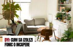 Stropirea corecta a pomilor fructiferi Couch, Blog, Diy, Furniture, Home Decor, Settee, Sofa, Bricolage, Couches