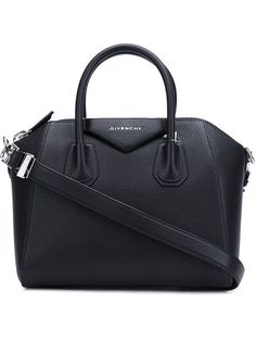 Fall Handbags, Cheap Handbags, Burberry Handbags, Purses And Handbags, Luxury Handbags, Designer Handbags, Ladies Handbags, Luxury Purses, Burberry Bags