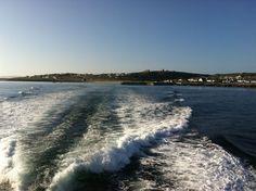 From Aran Islands Walks. Irish Language, Walks, Islands, River, Spaces, Outdoor, Outdoors, Outdoor Games, Outdoor Living