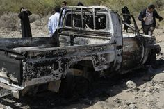 Father of Navy SEAL, Peoria-native killed in Yemen raid, demands investigation #U_S_A_ #iNewsPhoto
