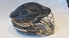 http://laxpgpull.lacrosseplaygrou.netdna-cdn.com/wp-content/uploads/2014/03/20131111_132516_RichtoneHDR1.jpg
