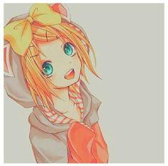 Anime girl(forgot da name) she reminds me of a girl syo