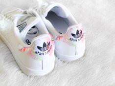 Stan Smith Rita Ora Adidas