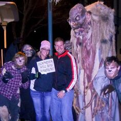 Scarywood discount coupons