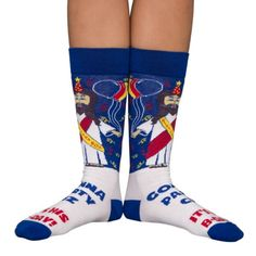 Christmas-reindeer Unisex Funny Casual Crew Socks Athletic Socks For Boys Girls Kids Teenagers