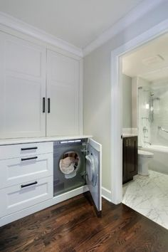 Awesome Websites bathroom laundry room design ideas More