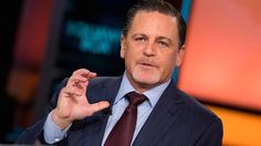 U.S. sues Quicken Loans over alleged mortgage violations: DoJ  (Rueters/Image of.. Dan Gilbert, founder and CEO of Quicken Loans)  By Adam Jeffery / CNBC.  cnbc.com