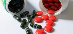Top 3 fat burning supplements for men #vitamins #tagforlikes #vitaminD