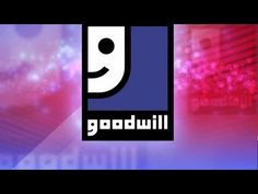 In this competitive job market, Goodwill Industries helps many with retraining and the jobs skills to be successful.