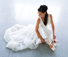 Divine Dancer-Coastal Virginia Bride Allure a-line gown from Studio I Do Bridals at All the Rage Hilltop Virginia Beach
