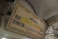 Tunis31