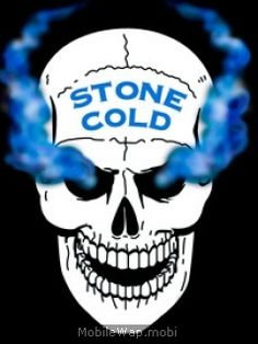 Stone Cold Logo (3)(MobileWap.Mobi).jpg 240×320 pixels