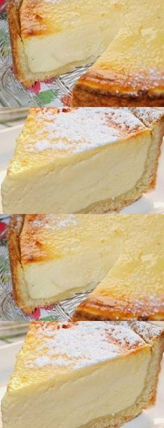 Cupcakes, Cupcake Cakes, Trifle, Juicy Fruit, Portuguese Recipes, I Love Food, Delicious Desserts, Cake Recipes, Bakery