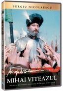 Unul dintre cele mai cunoscute filme romanesti din toate timpurile, Mihai Viteazul este un film istoric biografic ce il are in prim-plan pe domnitorul valah care a unit cele 3 provincii romane in secolul XVII, in ciuda vointei Imperiului Otoman si a celui Habsburgic. Acest film pune in scena la scara larga confictele de pe campul de lupta, combinate cu intrigi politice, crime, tradari si drame.