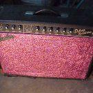 Fender Deluxe Reverb Vintage  60's Guitar Amp