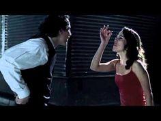 Danzón No. 2 - cortometraje   No hay fuerza en el mensaje, como la edición de sonido.
