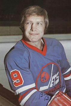 24 Best Bobby hull images  a08d245a3