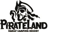 Pirateland Family Camping Resort - Cameron would love it!