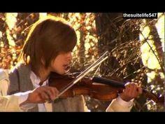 [Boys Over Flowers OST] SS501 - Because I'm Stupid (Hangul, Romanization, Eng Sub)