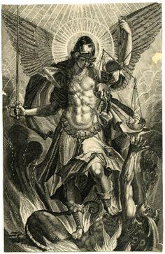 magictransistor:  Hieronymus Wierix
