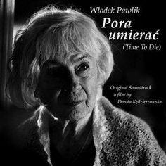 Szaflarska i jej monologi pod nosem do siebie :] http://radioaktywne.pl/wp-content/uploads/2013/12/pora-umierac-cd-okladka.jpg