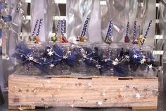 """Galaxy cups from a """""""
