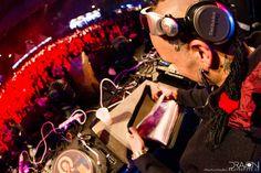 DJ Džejár.