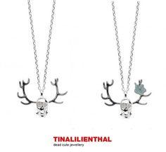 Kalloja ja sarvia; kukilla ja ilman. #hopeakoru #verkkokauppa #JulianKorulipas Jewelry Design, Silver, Money
