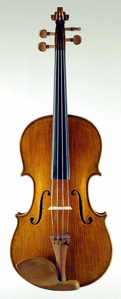Stringworks Stringed Instruments - Online Showroom - Maestro Viola