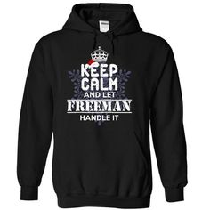 FREEMAN-Special For Christmas #name #FREEMAN #gift #ideas #Popular #Everything #Videos #Shop #Animals #pets #Architecture #Art #Cars #motorcycles #Celebrities #DIY #crafts #Design #Education #Entertainment #Food #drink #Gardening #Geek #Hair #beauty #Health #fitness #History #Holidays #events #Home decor #Humor #Illustrations #posters #Kids #parenting #Men #Outdoors #Photography #Products #Quotes #Science #nature #Sports #Tattoos #Technology #Travel #Weddings #Women