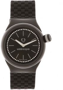 Wize and Ope jumbo shuttle club watch